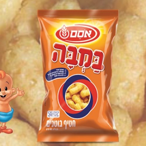 Bamba and Peanut Allergy in Israel – What We (Don't) Know