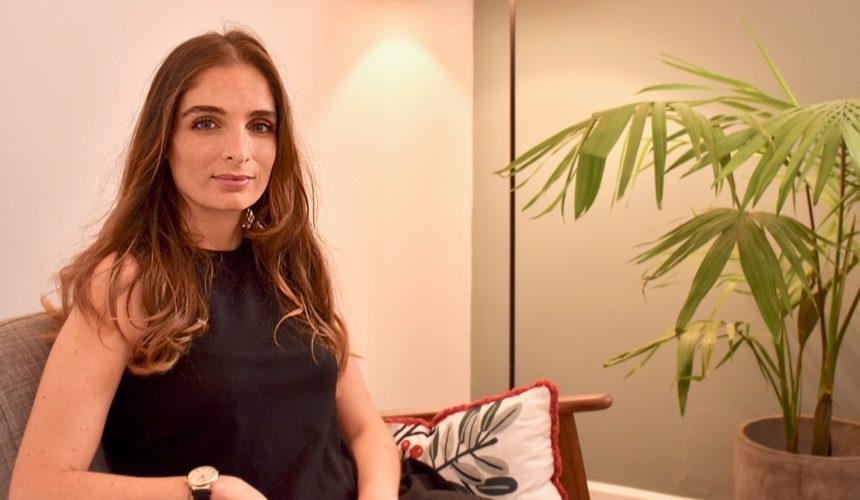 Dr. Liat Gamzo | Psychologist | Tel Aviv Doctor