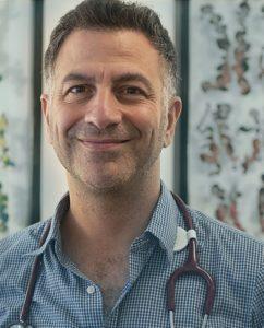 Tu médico en Tel Aviv (Español) | Tel Aviv Doctor