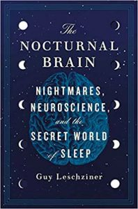 The Neuroscience of Sleep | Health Blog | Tel Aviv Doctor