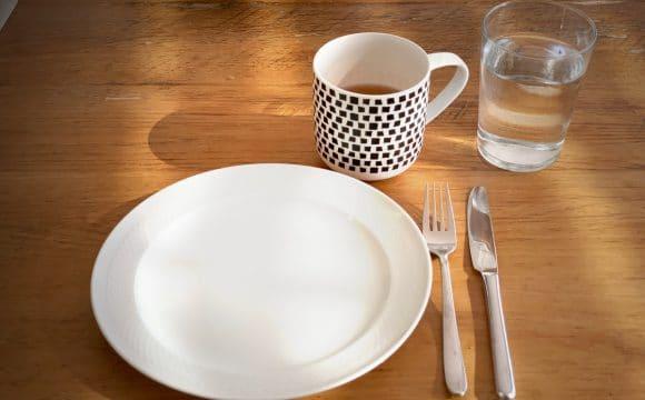Intermittent Fasting | Tel Aviv Doctor