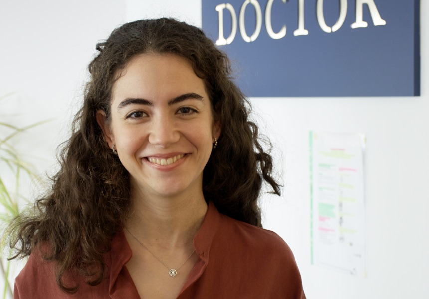 Ronit Asa | Registered Dietitian & Nutritionist | Tel Aviv Doctor