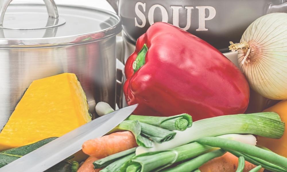 Registered Dietitian & Nutritionist | Tel Aviv Doctor
